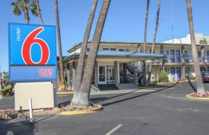 Photo of Motel 6 San Diego Airport/Harbor