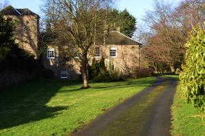Photo of Smeaton House Bed & Breakfast