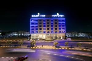 Photo of Golden Tulip Dammam Corniche Hotel