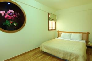 Penghu An-I Hotel, Hotely  Magong - big - 12