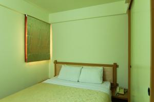 Penghu An-I Hotel, Hotely  Magong - big - 32