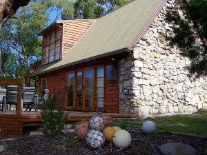 Photo of 81 On Freycinet