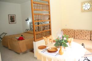Photo of Hotel La Residence Hammamet