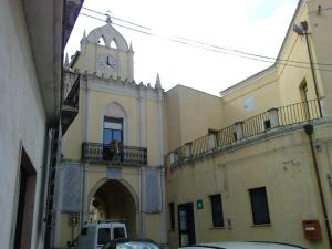 Photo of Casa Eraclea