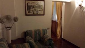 Rome First Class Private Apartments