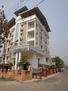 Photo of Hotel Gitanjali
