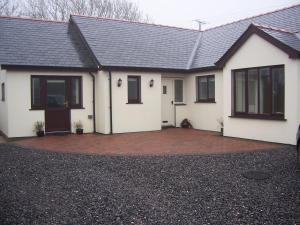 Blickerage Bed & Breakfast in Pembroke, Pembrokeshire, Wales