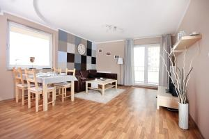 Photo of Jtb Apartamenty Szczecin