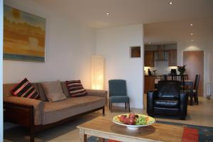 Photo of Bayview Farm Holiday Cottages
