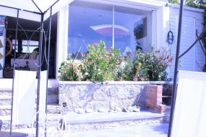 Lezaeta Bed and Breakfast, Bed & Breakfast  Algarrobo - big - 29