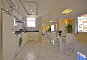 Photo of Luxurious & Spacious Apartment T031