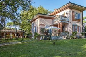 I Frarivi Bed&Breakfast, Bed & Breakfast  Massa - big - 18