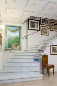 I Frarivi Bed&Breakfast, Bed & Breakfast  Massa - big - 20