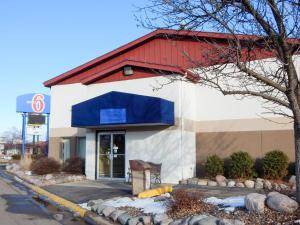 Photo of Motel 6 La Crosse