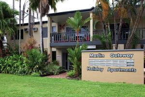 Photo of Marlin Gateway Holiday Apartments