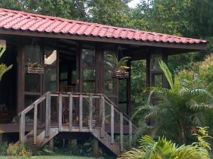 Photo of Yatama Eco Lodge And Reserve