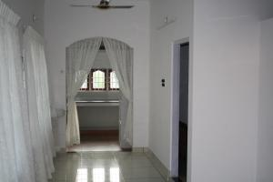 Photo of Greenview Homestay