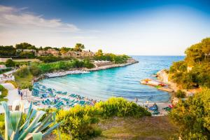 Photo of Le Cale D'otranto Beach Resort