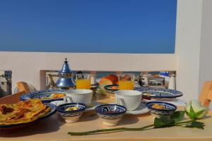 Photo of Riad Belle Essaouira