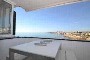 Appartamento Sitges View apartment, Sitges