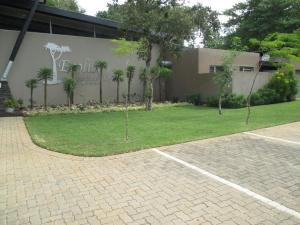 Photo of Ecolux Boutique Hotel