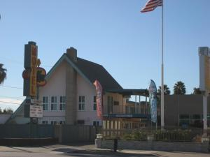 Photo of Kona Inn Motel Anaheim