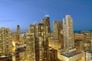 Photo of Chicago Premier Suites