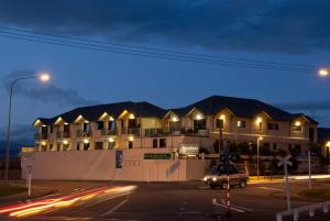 Broadway Motel, Motels  Picton - big - 46
