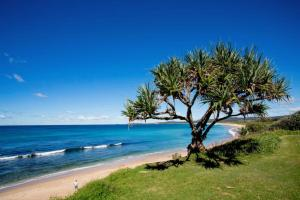 North Coast Holiday Parks Corindi Beach - , New South Wales, Australia