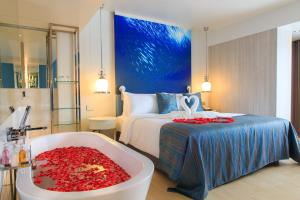 Photo of Citrus Parc Hotel Pattaya By Compass Hospitality