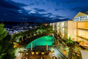 Photo of Protea Hotel Knysna Quays