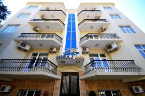Photo of Miraj Inn Boutique Hotel