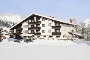 Photo of Hotel Bergheim