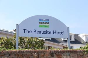 The Beausite Hotel - 15 of 36