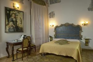 Bed and Breakfast Navona Governo Vecchio, Roma