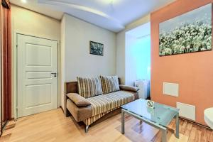 Photo of Oksana's Apartments   Nevsky 88
