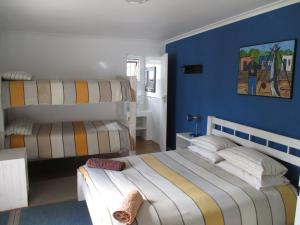 Photo of Hermanus Backpackers & Budget Accommodation