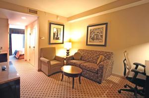 Evolution Junior Suite