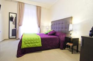 Bed and Breakfast Domus Fontis, Roma