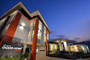 Photo of Goodhome@Udonthani
