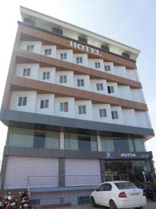 Photo of Avita The Hotel