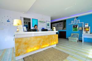 Photo of I Check Inn Ao Nang Krabi