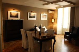Photo of Apartment Residence 150