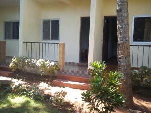 Photo of Adilson Guest House