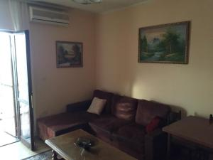 Apartment Lazi Budva