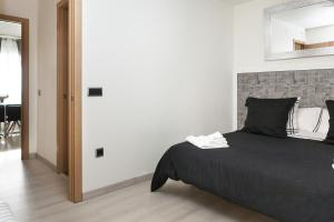 Appartamento BcncityApartment, Barcellona