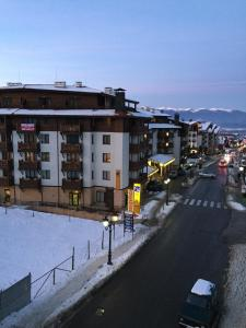 Photo of Apartment House Bansko
