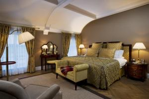 Castlemartyr Resort Hotel - 22 of 35