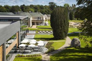 Castlemartyr Resort Hotel - 24 of 35