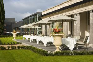 Castlemartyr Resort Hotel - 33 of 35